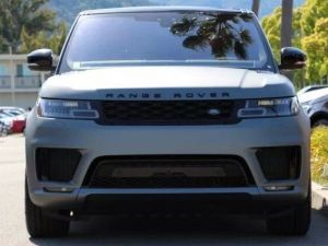Pre-owned Land Rover Range Rover Sport Autobiography for sale in Namibia