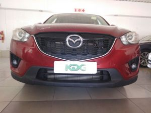 Pre-owned Mazda CX-5 for sale in Namibia