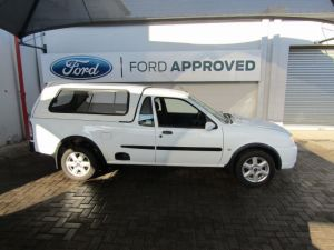 Pre-owned Ford Bantam for sale in Namibia