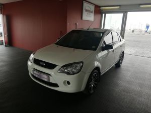 Pre-owned Ford Ikon for sale in Namibia