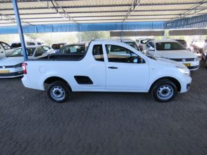 Pre-owned Chevrolet Corsa for sale in Namibia