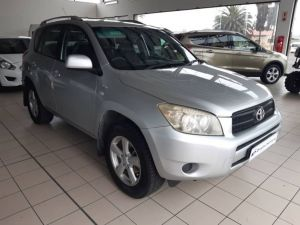 toyota rav4 cars used toyota rav4 for sale in namibia used toyota rav4 for sale in namibia
