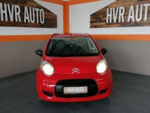 Pre-owned Citroen C1 for sale in Namibia